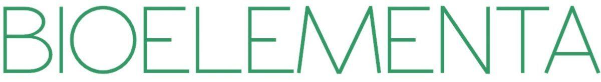 Logo Bioelementa